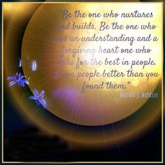 Be the one #Quotes  #Daily #Famous #Inspiration #Friends #Life #Awesome #Love #rumi #giff