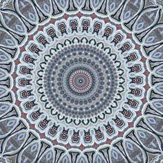 air mandala meditation download