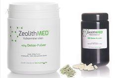 La zeolite è considerata uno dei più potenti rimedi naturali per proteggere e disintossicare i nostri organi. Ecco come agisce e quale scegliere per ottenere i maggiori benefici