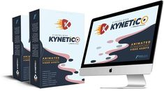 Videolova Kynetico by Maghfur Amin – A Mega Pack Of Video Templates Using Kinetic Style Animations, That's All Done For You And Ready To Use. All you Need is Powerpoint! Videolova Kynetico by… Powerpoint 2010, Marketing Software, Internet Marketing, Marketing Videos, Perfect Gif, Logo Reveal, How To Make Animations, Mega Pack