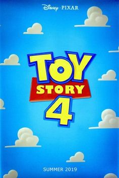 Disney reveals posters for long-awaited upcoming Pixar films Finding Dory, The Incredibles Cars 3 and Toy Story 4 at Expo Upcoming Movies, New Movies, Movies To Watch, Movies Online, Good Movies, Movies And Tv Shows, 2017 Movies, Awesome Movies, Disney Pixar