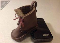 一款简单马丁靴制作教程BJD、小布、可儿娃娃小皮靴教程 - http://www.wamazu.cn/wwps/36.html