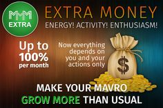 Super MMM is a very good mutual platform, breaking the two eight law. As long as you do a very simple task a day, a month will have one hundred percent of the interest. Really great, thanks to this amazing platform, can give us a chance to stand up, you are still waiting for what,#MMMPays #networkmarketing #workhome