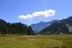 Alpe Devero #alpedevero #ossolavalley #piedmont
