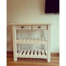 amoblamientos-cocina-muebles-824411-MLA20531642057_122015-Y.jpg (210×210)