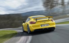 The Porsche Cayman as first introduced in 2006 with the model being announced in and produced in The car is a available as a coupe. Check Out This Amazing Porsche Cayman Video Porsche 911, Porsche Autos, Ferdinand Porsche, Monte Carlo, Le Mans, Peugeot, 2015 Porsche Cayman, Cayman S, Yellow Car