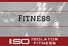 Simply put, our fitness board is your one stop shop for all your fitness needs; workouts, recipes, and tips.