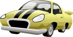 Cheap car insurance quotes with bad credit for 18 year old