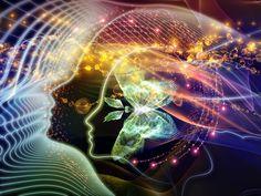 432 Hertz und 440 Hertz – Die Auswirkungen von Frequenzen und Musik auf unser Bewusstsein und Gesundheit
