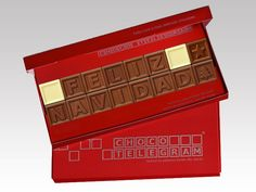 Sweets, Ideas Originales, Ideas Para, Packaging, Facebook, National Firefighter Day, Sweet Messages, Words Of Love, Bonbon