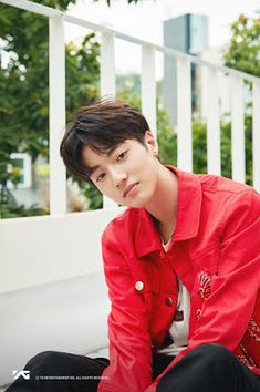 YG Treasure Box (YG보석함), el programa de supervivencia de YG Entertainment - BA NA NA: Noticias de K-Pop en español Yg Entertainment, Yoshi, Kpop, Yg Trainee, Half Japanese, Naruto, Survival, Hyun Suk, K Idol