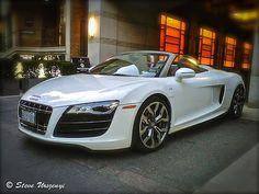 Audi R8-Hazelton Hotel-IMG00048-20110724-2029_retouched.jpg