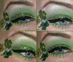 St Patty's Day 2016 - - Yahoo Image Search Results