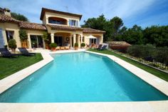 May we present to you http://www.homesud.co.uk/holiday-rentals-villa-CANNES-fiche-0058-3.html