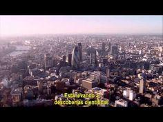 BBC Horizon (2013) A Era dos Grandes Dados - Legendado - HD