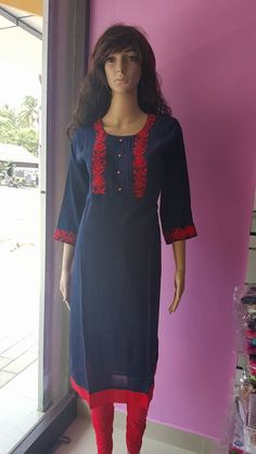 kurthi patterns (2)