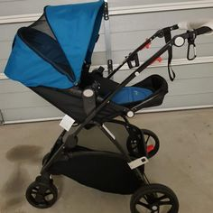 Hire or lend baby equipment to other parents all over Australia and New Zealand. Book now to rent a BabyZen YoYo baby stroller or try out a Bugaboo pram. Toddler Stroller, Baby Strollers, Brisbane, Tree Hut, Baby Equipment, Travel Stroller, Baby Prams, Safety First, Preparing For Baby