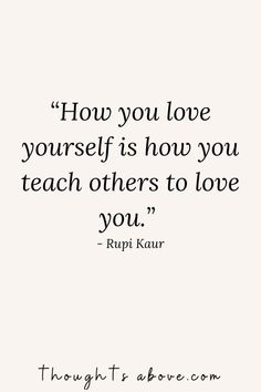 self love quotes/ Either you are looking for new year quotes for a fresh start or moving forward in 2020 or during goal setting. Then these 10 deep in Motivacional Quotes, True Quotes, Words Quotes, Motivational Love Quotes, Quotes Of Life, Quotes On Happiness, Life Quotes To Live By Inspirational, Wise Women Quotes, Confident Women Quotes