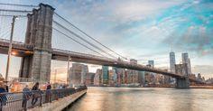 12 coisas incríveis para fazer de graça em Nova Iorque