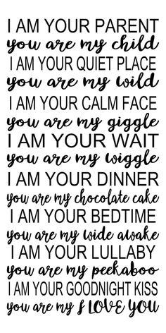 Mommy Quotes, Sign Quotes, Me Quotes, Funny Quotes, Family Rules, Family Wall Quotes, Signs, Quotes To Live By, Affirmations