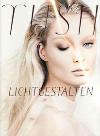 Lotta Nieminen — Designspiration