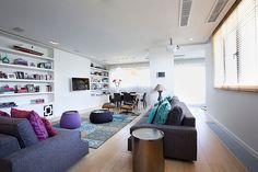 living-room-penthouse-apartment-ioanid-park-romania-bucarest-3
