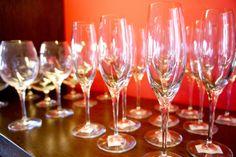 Glass of Champagne - Copas Champán, cristal, estilo, complementos, hogar, mesa, calidad, decorar, casa, brillante, cena, tienda decoración, Sant feliu de Guixols, Girona, Catalunya. $3.30  http://www.electronicacentralonline.com/    https://plus.google.com/117552379741665094947