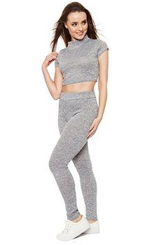 frauen sportanzug yoga legt hemd bh leggings elastizit t fitness anz ge f r yoga laufen und. Black Bedroom Furniture Sets. Home Design Ideas