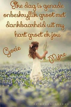 Bible Quotes, Motivational Quotes, Inspirational Quotes, Anchor Quotes, Lekker Dag, Morning Qoutes, Jesus Our Savior, Goeie Nag, Goeie More