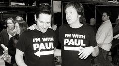 Paul Rudd and Paulo Mc,,