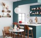 Saiba como utilizar uma Decoração de área de lazer para tornar o seu espaço ainda mais agradável e aconchegante para receber a família e os amigos.