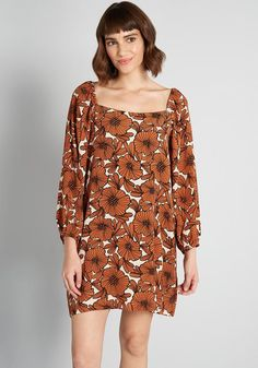 Fruit dress Search Results | ModCloth Cotton Dresses, Cute Dresses, Beautiful Dresses, New Arrival Dress, Occasion Dresses, New Dress, Vintage Inspired, Party Dress, Fashion Dresses