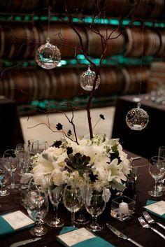 camo wedding centerpieces   Wedding Reception Centerpiece   Camo Wedding