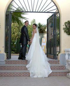 Bodas Madrid, bodas Mirador