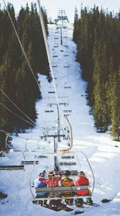 Ski et snowboard pas cher Winter Fun, Winter Sports, Winter Time, Winter Snow, Summer Snow, Winter Hiking, Ski Et Snowboard, Ski Ski, Snowboard Goggles