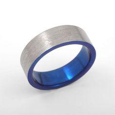 CaiSanni | Kultasepänverstas (@caisanni) • Instagram-kuvat ja -videot Rings For Men, Instagram, Jewelry, Men Rings, Jewlery, Bijoux, Schmuck, Jewerly, Jewels