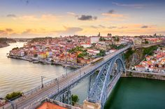 """#Foodie #Porto - via The Telegraph 18.02.2016 