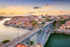 """Portugal: um ano depois, a """"geringonça"""" e as suas contradições (1)  http://controversia.com.br/2988"""