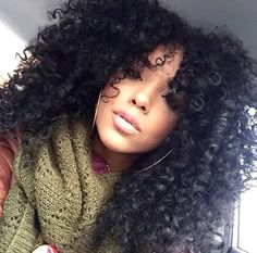 Hot selling Best quality Brazilian human hair full lace wigs virgin unprocessed lace front human curly wigs 130 density in stock Curly Weave Hairstyles, Pretty Hairstyles, Curly Hair Styles, Natural Hair Styles, Hairdos, Curly Weaves, Curly Wigs, Curly Fro, Hair Wigs