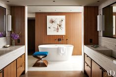 14 Modern Interiors by Groves & Co. Photos | Architectural Digest