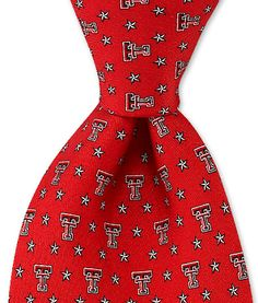 This would be a great fathers day gift! WRECK EM