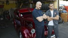 Watch Lowriders Full Free MOvie Streaming Online  Watch Now	:	http://movie.watch21.net/movie/333384/lowriders.html Release	:	2017-05-12 Runtime	:	0 min. Genre	:	Drama Stars	:	Melissa Benoist, Theo Rossi, Eva Longoria, Tony Revolori, Demián Bichir, Yvette Monreal Overview :	:	A young street artist in East Los Angeles is caught between his father's obsession with lowrider car culture, his ex-felon brother and his need for self-expression. Production	:	Imagine Entertainment