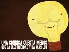 Sonrisas..