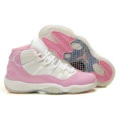 nike shox chaussures flotte - 1000+ images about Jordans on Pinterest | Air Jordans, Jordans and ...
