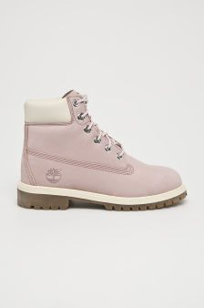 Timberland - Botine 6In Premium Wp Timberland Boots, Shoes, Fashion, Moda, Zapatos, Shoes Outlet, Fashion Styles, Shoe, Footwear
