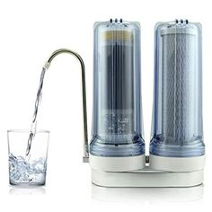Alkaline Water Filter, Osmosis Water Filter, Drinking Water Filter, Water Filters, Water Purification Process, Countertop Water Filter, Water Coolers, Sink Taps, Water Filtration System