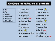Spanish Hub: A tope con los dados de 20 caras