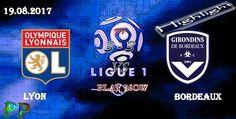 Fc Metz, Ogc Nice, Soccer Predictions, Saint Etienne, Barclay Premier League, Saint Germain, Play, World Championship, Monaco