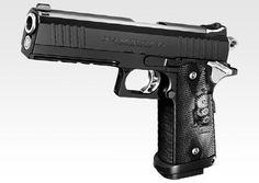M92F Military Black Model Electric Hand Gun Tokyo Marui Japan for 10 years F//S