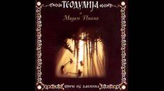 Teodulija feat Madame Piano i Ruza Cavic - Duni mi,duni ladjane (remix) ...